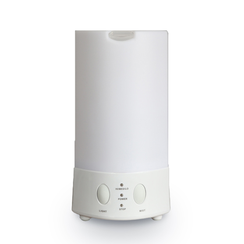 Hidly Aroma Diffuers-H099A