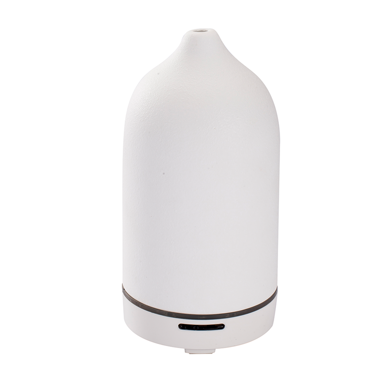 Ceramic Essential Oil Diffusers-H5018