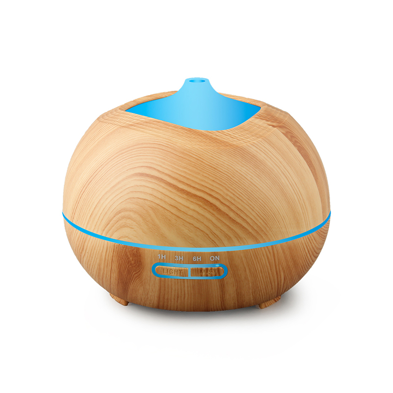 Aromatherapy Diffuser-H166126B