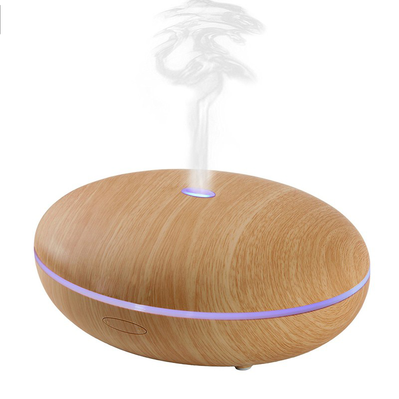 Hidly Aroma Diffuers-H015