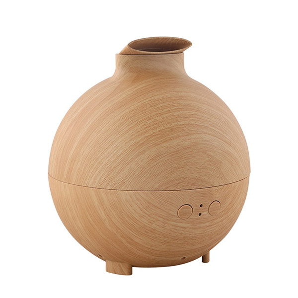 Hidly Essential Oil Diffusers-H2006A