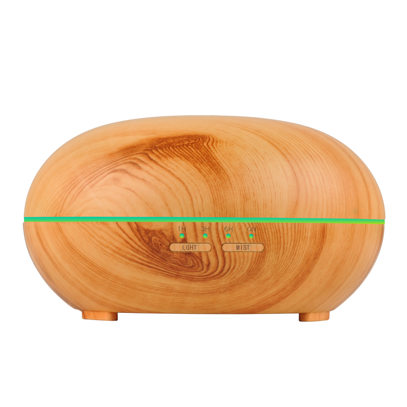 Wood-Grain-Essential-Oil-Diffusers-H730