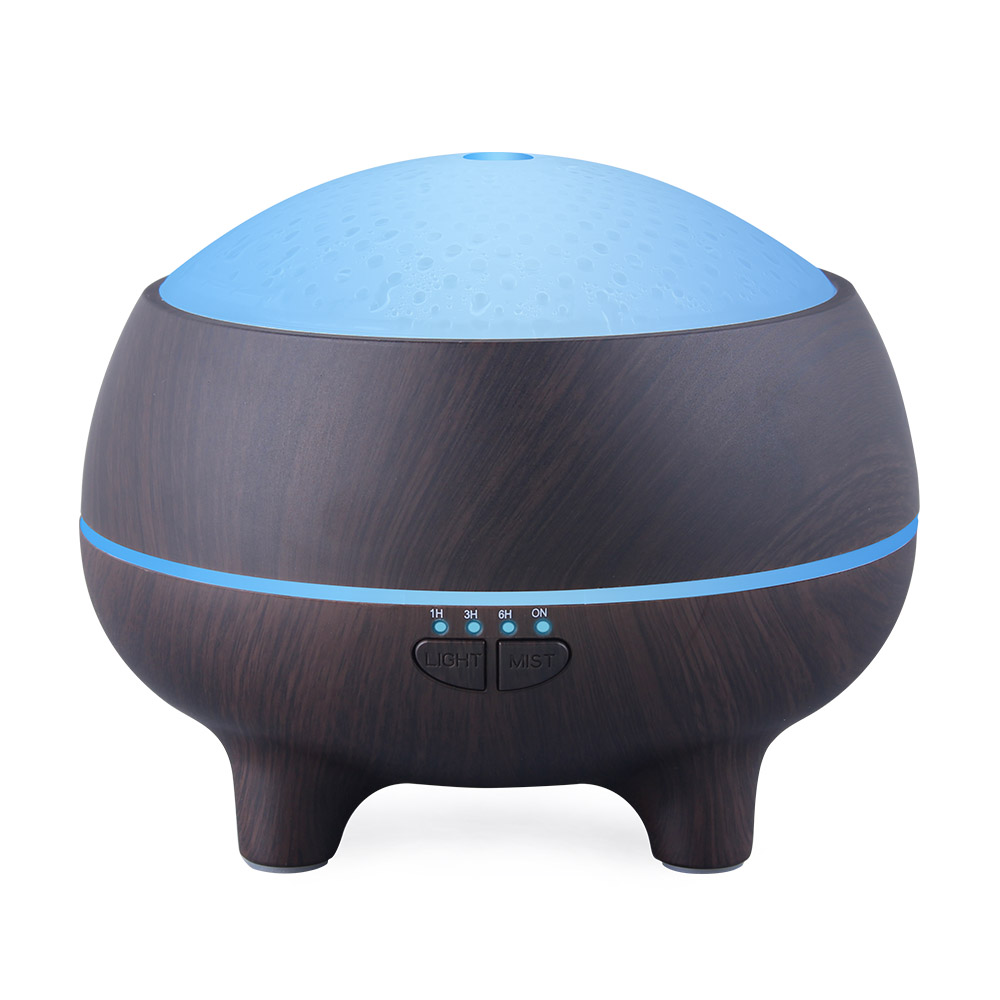 Aromatherapy Diffuser-H5528B