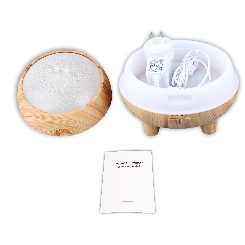 Aromatherapy-diffuser-H5529A-7