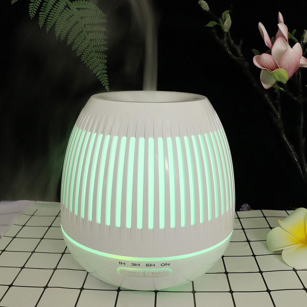 aroma diffuser factory